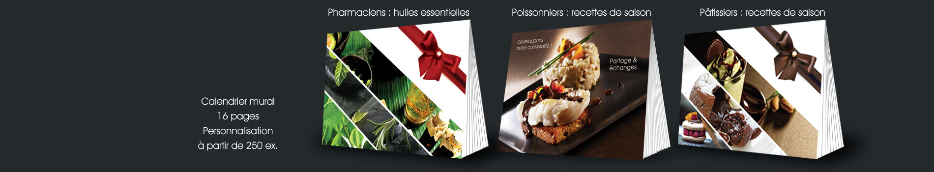 calendriers-boulangers-patissiers-pharmaciens